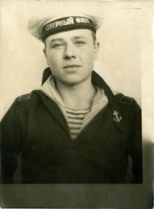 Я Ищу: Кузмич Александр 1944 г.р.
