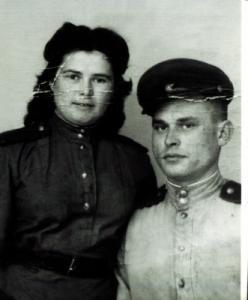 Я Ищу: Ласько Иван 1963 г.р.