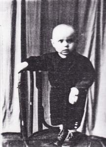 Я Ищу:  Александр 1965 г.р.