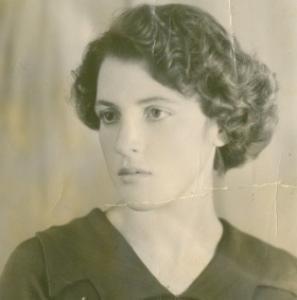 Я Ищу: Давыдова Галина 1939 г р