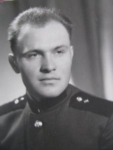 Я Ищу: Немченко Григорий 1944 г.р.
