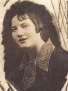 Я Ищу: Родственники Эльфы 1939 г.р.