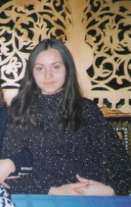 Я Ищу:  Елена 1982 г.р.