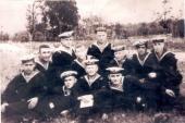 Я Ищу: Жигальский Анатолий 1937 г.р.