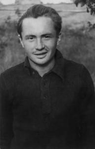 Ищу Козловского Ивана Зиновьевича