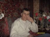 Ищу Вакульскую Светлану Михайловну