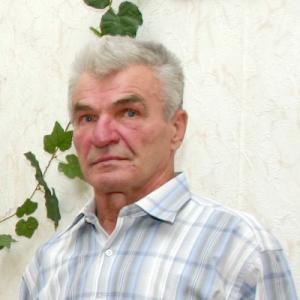 Ищу Михайлова Михаила Васильевича