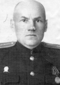 Ищу родственников Ковшер Григория Устиновича