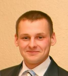 Ищу Короля Артёма Михайловича