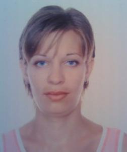 Ищу Супрун Алену Анатольевну