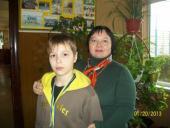 Ищу Сороко Нину Владимировну