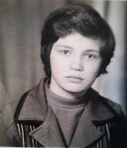 Ищу Матюшевскую Татьяну Петровну