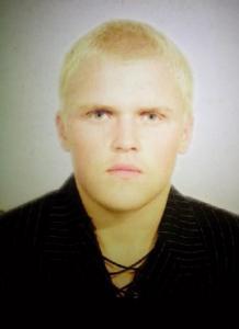 Ищу Логвина Александра Михайловича