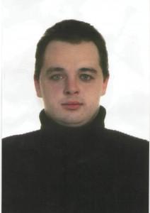 Ищу Козлова Дмитрия Васильевича