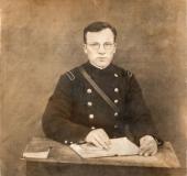 Ищу родственников Дицевич Ивана Андреевича