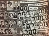 Ищу Шкуран Марию Николаевну