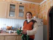 Ищу Жилевич (Добролович) Наташу Брониславовну