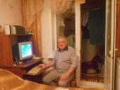 Ищу Шевченкко Зою Ивановну