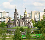 Барановичи и Барановичский район