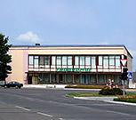 Ганцевичи и Ганцевичский район