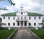 Дрогичин и Дрогичинский район