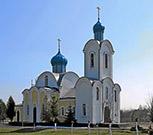 Буда-Кошелево и Буда-Кошелевский район