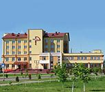 Житковичи и Житковичский район