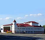 Мозырь и Мозырьский район