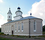 Светлогорск и Светлогорский район