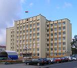 Слуцк и Слуцкий район