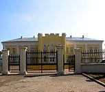 Кричев и Кричевский район