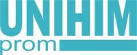 ЮНИХИМПРОМ, логотип