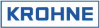 Логотип КРОНЕ ИНЖИНИРИНГ