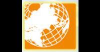 Логотип ГУМАНИТАРНО-ЭКОНОМИЧЕСКИЙ И ИНФОРМАЦИОННО-ТЕХНОЛОГИЧЕСКИЙ ИНСТИТУТ