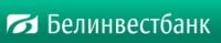 БЕЛИНВЕСТБАНК, логотип