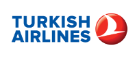 Логотип TURKISH AIRLINES