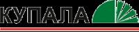 КУПАЛА, логотип