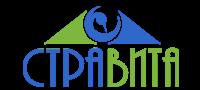 СТРАВИТА, логотип
