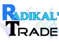 РАДИКАЛЬТРЕЙД, логотип