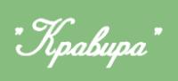 Логотип КРАВИРА