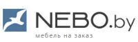 ������� NEBO.BY