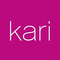 КАРИ, логотип