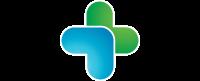 БЕЛФАРМАЦИЯ, логотип