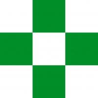 ВЕТМЕДЦЕНТР, логотип