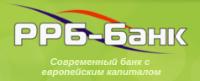 РРБ-БАНК, логотип