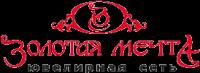 Логотип ЗОЛОТАЯ МЕЧТА