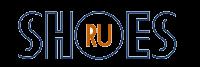 Логотип ОБУВЬ XXI ВЕКА