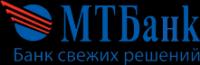 МТБАНК, логотип