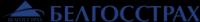 БЕЛГОССТРАХ, логотип