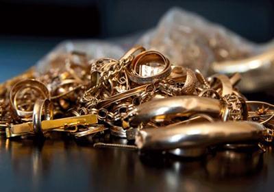 Цены на золото 585 пробы в ломбардах в Минске, Гомеле, Витебске и ... 2b5fb9b4f46